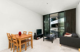 Picture of 810/480 Riversdale Road, Hawthorn East VIC 3123