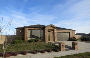 Picture of 9 Yorkdale Boulevard, Winter Valley VIC 3358