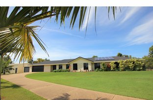 Picture of 16 Crystal Court, Barmaryee QLD 4703