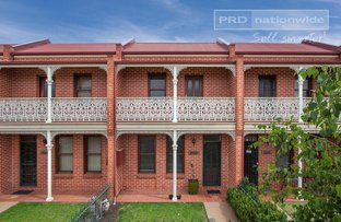 Picture of 6/34 Travers Street, Wagga Wagga NSW 2650