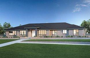 Lot 14 Farnborough Drive, Moss Vale NSW 2577