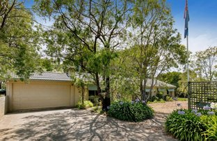 Picture of 23 Hume Road, Somers VIC 3927