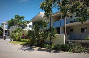 Picture of 00/117 Flockton Street, Everton Park QLD 4053