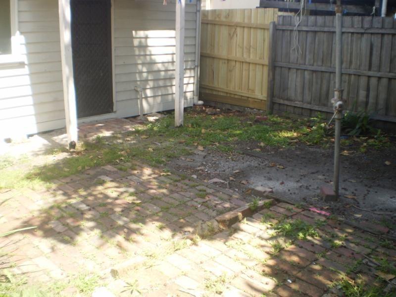 6 Castlemaine Street, Yarraville VIC 3013, Image 3