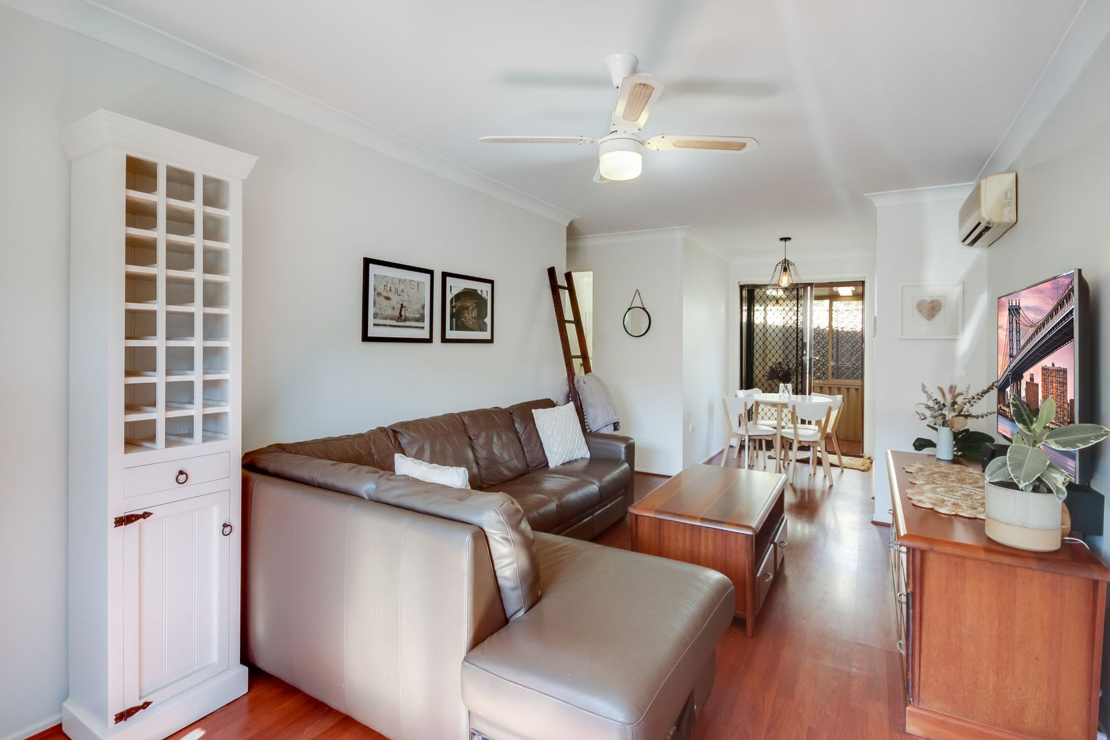 3/90 Thompson Street, Long Jetty NSW 2261, Image 1