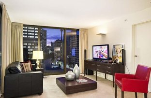 Picture of 704/20 Pelican Street, Surry Hills NSW 2010