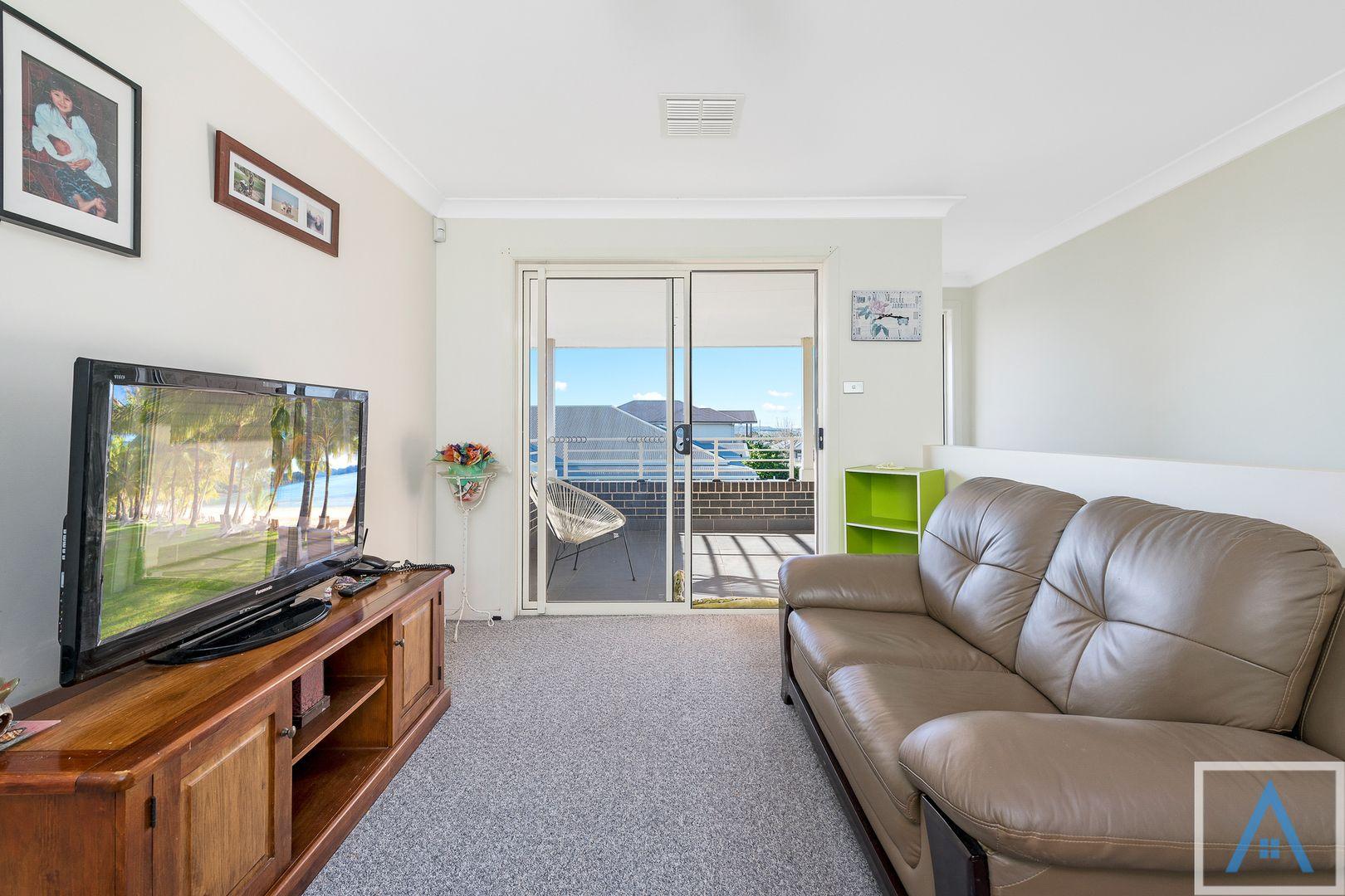 26 Hordern Street, Wilton NSW 2571, Image 2