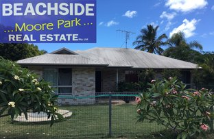 40 Orchid Dr, Moore Park Beach QLD 4670