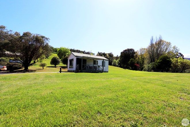 Picture of Lot 2 Mitchell Street, KHANCOBAN NSW 2642