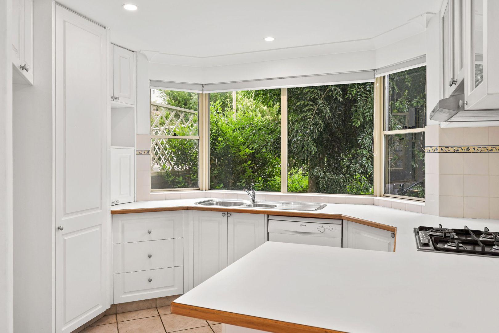 11b Smillie Avenue, Terrigal NSW 2260, Image 2