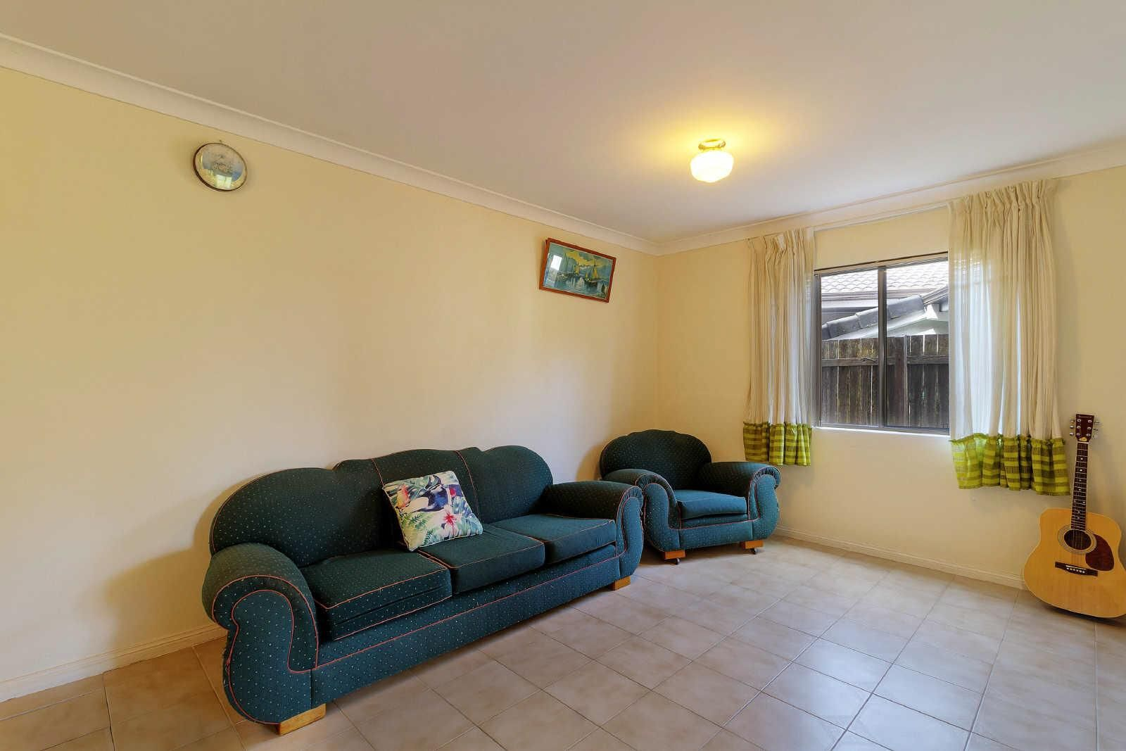 48 Churchill Road, Forster NSW 2428, Image 2