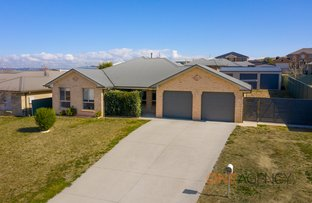 Picture of 27 Federation Drive, Kelso NSW 2795