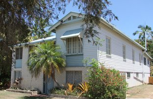 Picture of 164 Sussex St, Maryborough QLD 4650