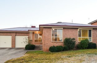 Picture of 22 Tadros Avenue, Young NSW 2594