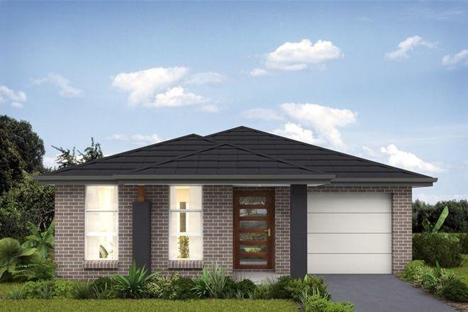 Picture of Lot 200 Charlton Street, BINGARA NSW 2404