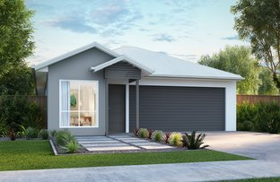 Picture of Lot 1470 New Road, Aura, Caloundra West QLD 4551