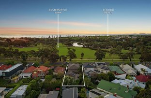 Picture of 520 New Street, Brighton VIC 3186