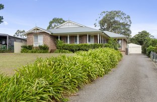 Picture of 39 Telopea Road, Hill Top NSW 2575