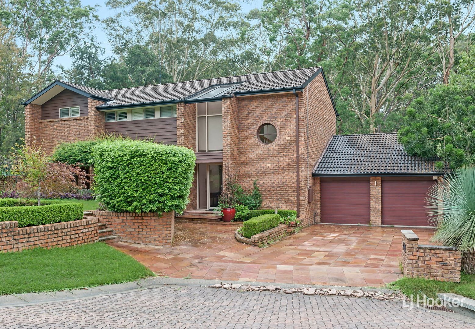 34 Copperleaf Way, Castle Hill NSW 2154, Image 0
