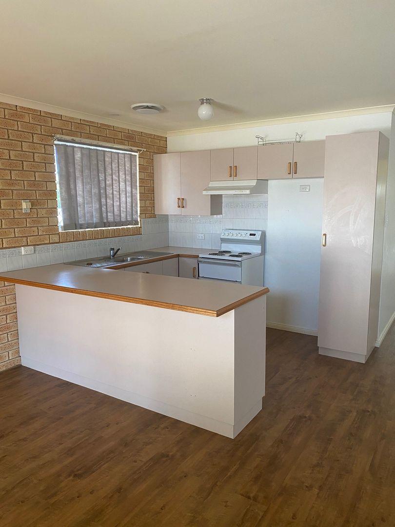 10 East Street, Narrandera NSW 2700, Image 1
