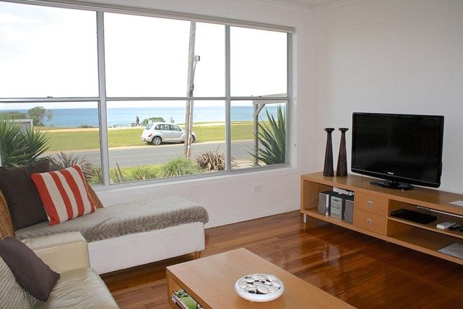 Picture of 1/84 The Esplanade, TORQUAY VIC 3228