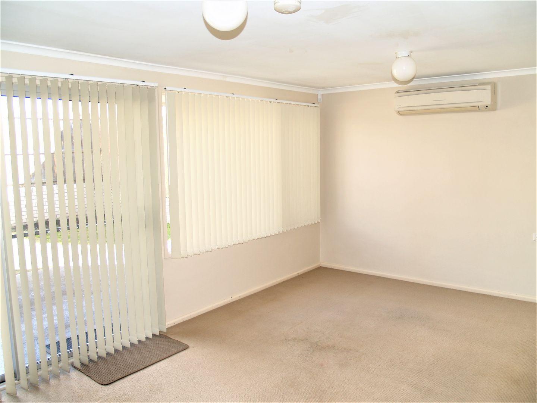 19 Ribbon Gum Place, Windradyne NSW 2795, Image 1