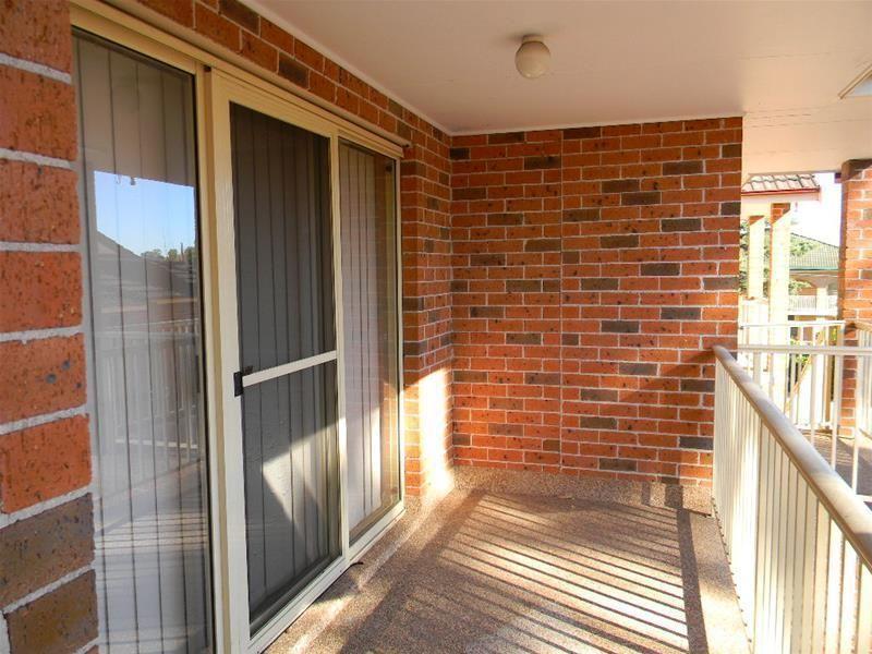 5a/20 Davies Street, North Parramatta NSW 2151, Image 1