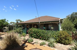 Picture of 13 Somerset Street, Pingelly WA 6308