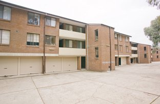 Picture of 1/28 Springvale Drive, Hawker ACT 2614