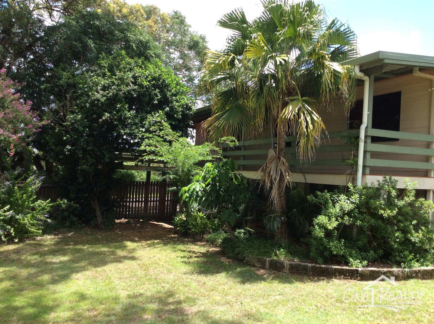 23 Hoffmann Street, Granville QLD 4650, Image 0