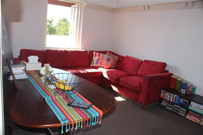 5/598 Lower Bowen Terrace, New Farm QLD 4005, Image 1
