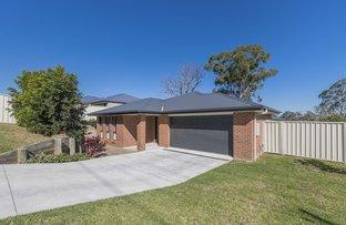 Picture of 35 Terrigal Street, Morisset NSW 2264