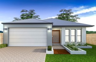 Picture of Lot 67 Ferndale Entrance, Trinity Beach QLD 4879