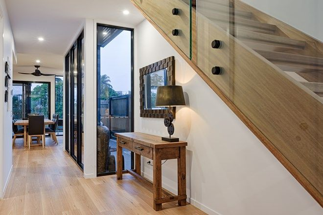Picture of 42 Sunrise Drive, MAROOCHYDORE QLD 4558