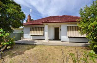Picture of 20 Koomba Street, White Hills VIC 3550