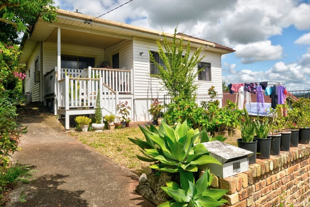 99 Bright Street, East Lismore NSW 2480, Image 1