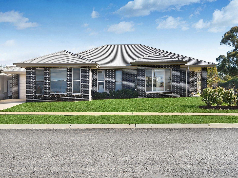 56 Lions  Drive, Mudgee NSW 2850, Image 0