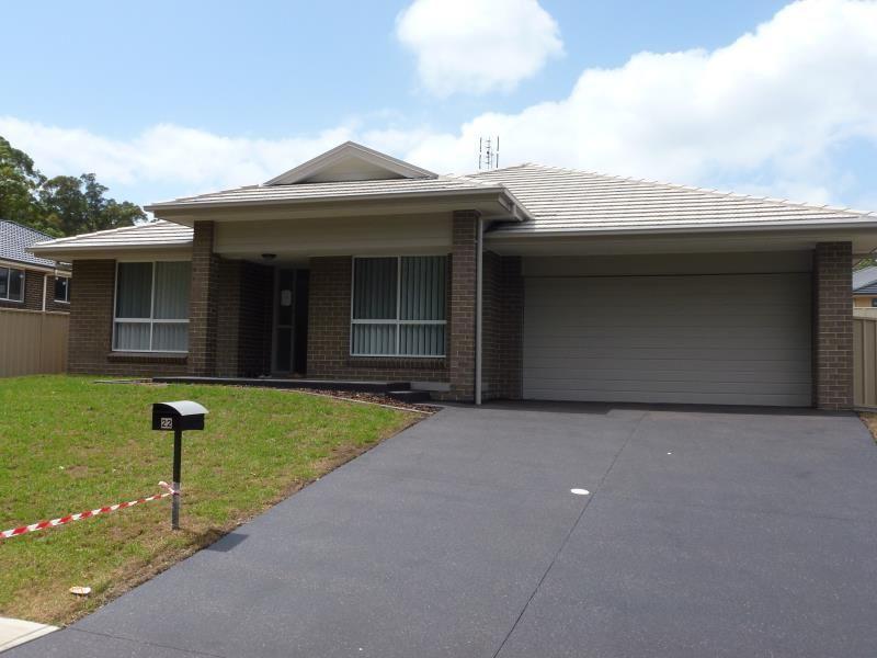 22 Viola Place, Edgeworth NSW 2285, Image 0