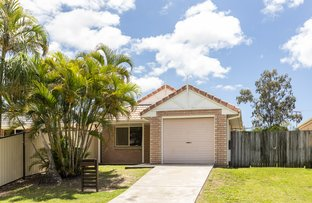 Picture of 6 Turquoise Place, Wavell Heights QLD 4012
