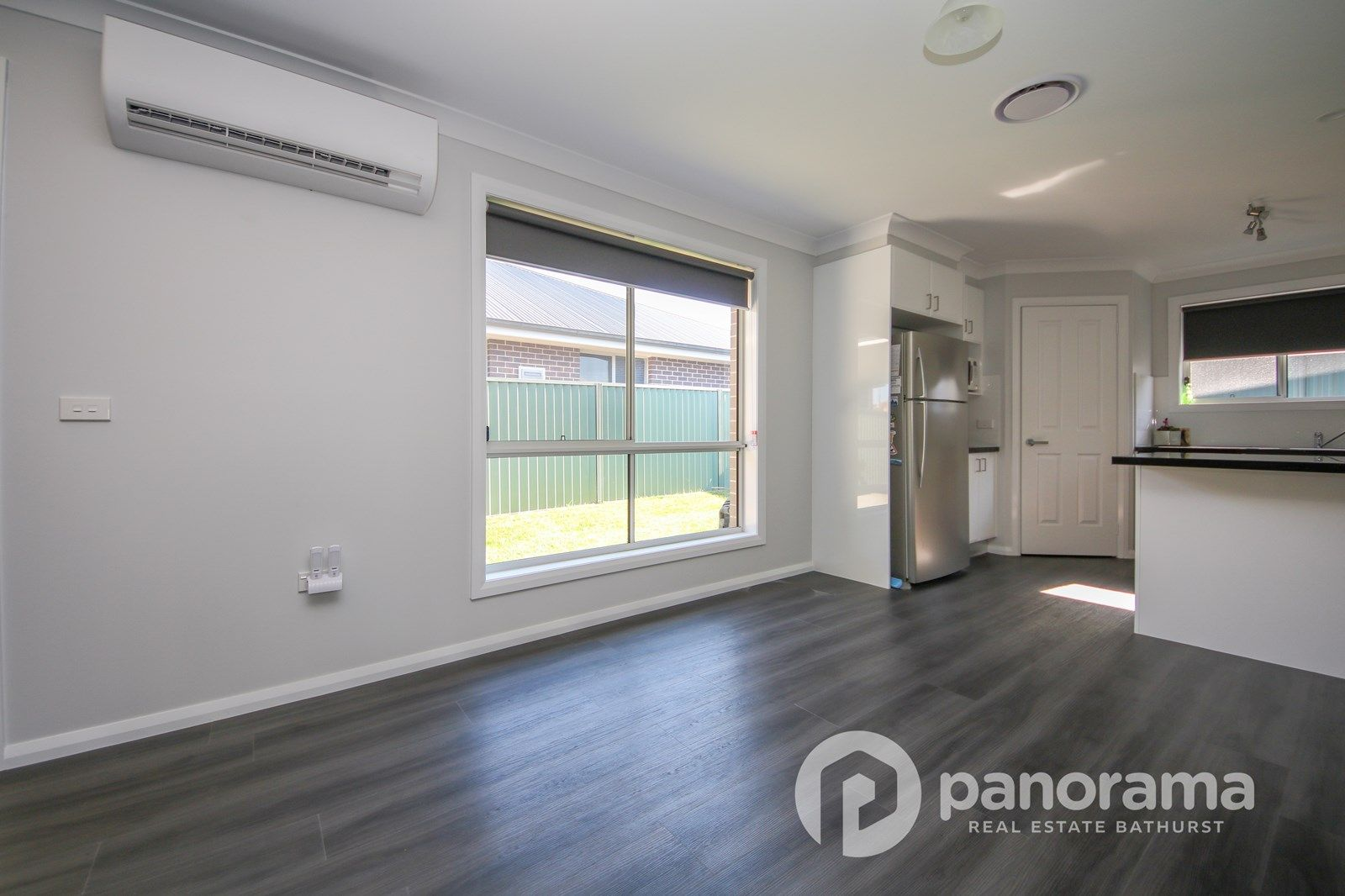 2 Morgan  Place, Llanarth NSW 2795, Image 2