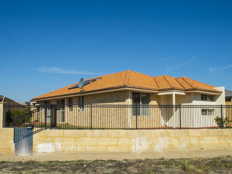 32 Darton Loop, Bertram WA 6167, Image 0