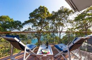 23 Mirrabooka Street, Bilgola Plateau NSW 2107