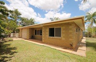 Picture of Lot 11 School Street, Breddan QLD 4820