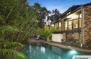 Picture of 12 Clough Avenue, Illawong NSW 2234