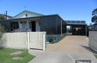 Picture of 62 Kallay Dr, Pioneer Bay VIC 3984