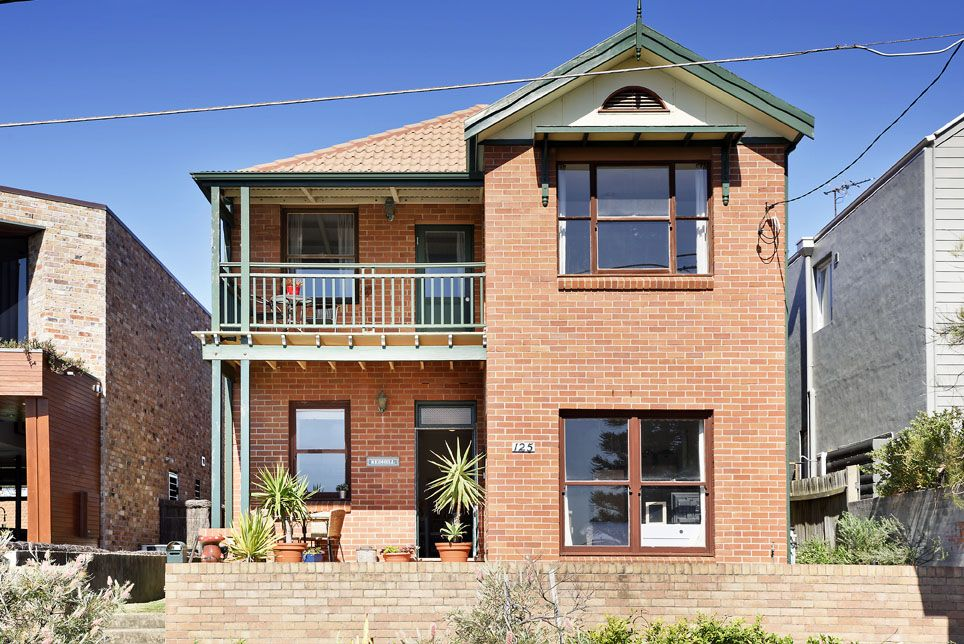 125 Boundary  Street, Clovelly NSW 2031, Image 0