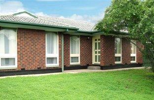 Picture of 48 Leonard Road, Morphett Vale SA 5162