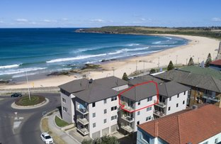 Picture of 17/148 Marine Parade, Maroubra NSW 2035