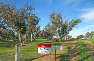 Picture of Lot 4 Great Southern Highway, Popanyinning WA 6309