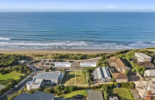 Picture of 21C-21D Lookout Road, Ocean Grove VIC 3226